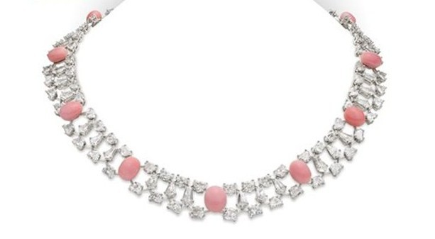 Mikimoto ۱۰ برند از معروف ترین و لوکس ترین جواهرات