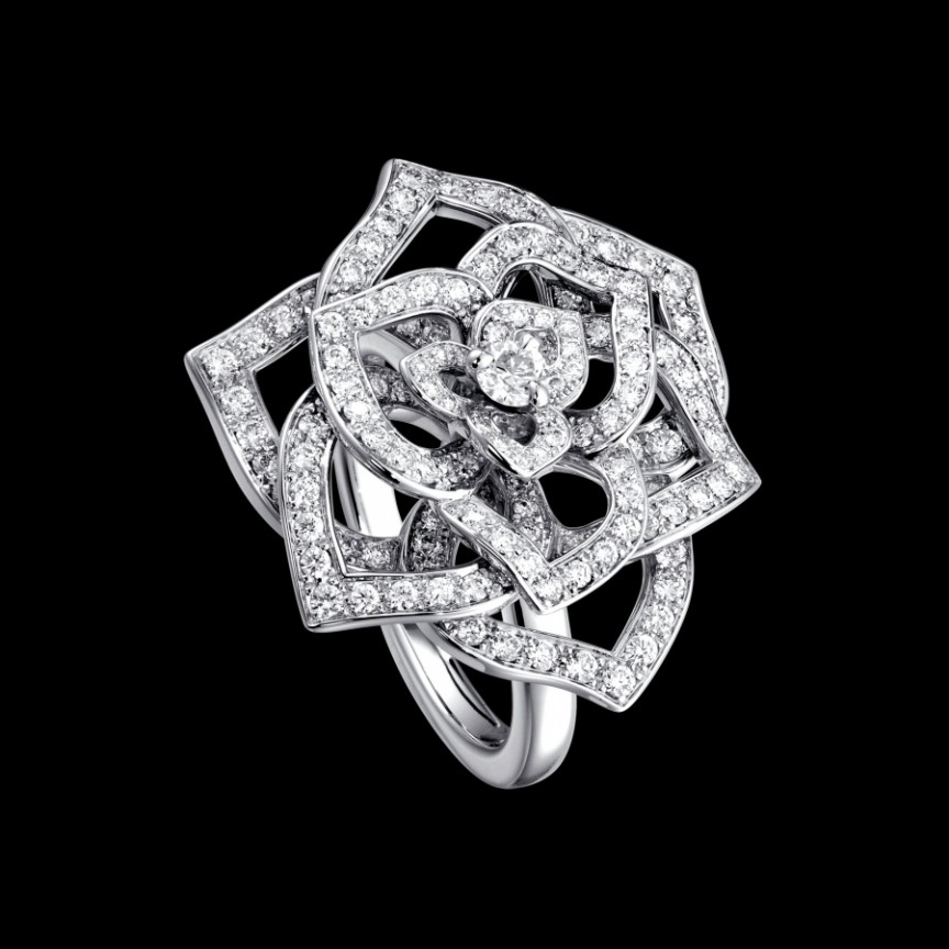 v111 ۱۰ برند از معروف ترین و لوکس ترین جواهرات